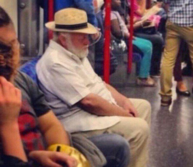 17 hétköznapi ember, aki megtévesztésig hasonlít valamelyik hírességre