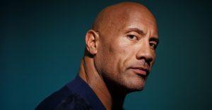A Netflix lecsapott Dwayne Johnson szuperhősfilmjére!