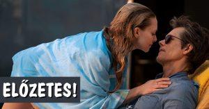 Hátborzongató előzetest kapott Kevin Bacon és Amanda Seyfried új horrorfilmje!