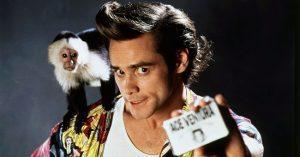 Jöhet egy új Ace Ventura film, ráadásul Jim Carrey-vel?