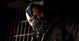 Önálló filmet kaphat Batman egyik legnagyobb ellenfele, Bane!