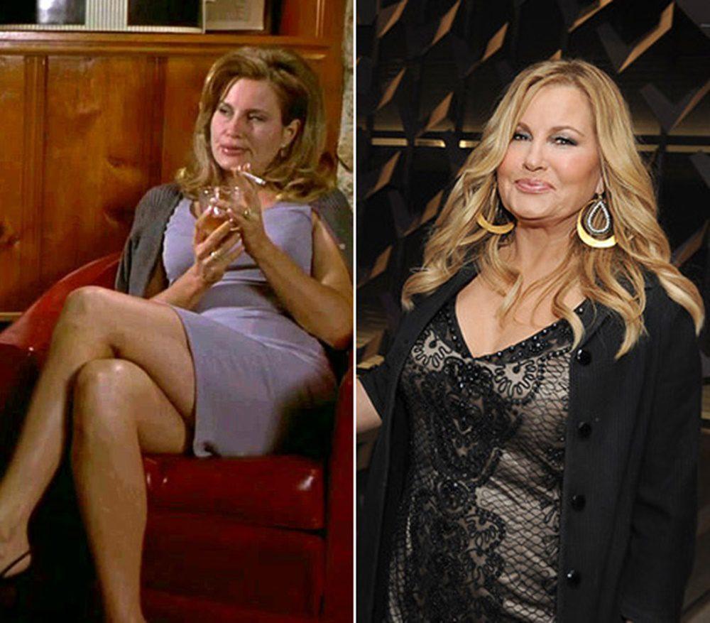 Így néz ki most Stifler mamája az Amerikai pitéből!