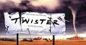 Jön a Twister reboot