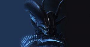 Ridley Scott nem akarta abbahagyni az Alient, még vannak tervei!