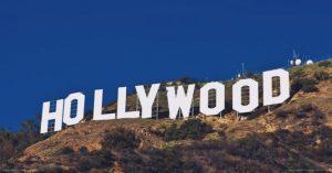 Hollywoodban újból forog a kamera, visszatér a filmgyártás