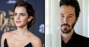 13 híresség, akik nem gyémántra és yachtra költik a pénzüket, hanem a világot mentik meg