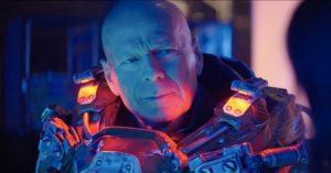 Bruce Willis újra űrruhát ölt majd!