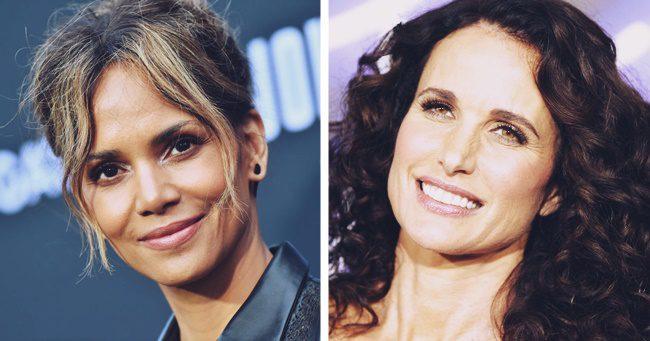 10 híresség, akik alkoholista szüleik miatt szenvedtek gyerekkorukban