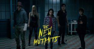 Az új mutánsokat még be sem mutatták, de máris jöhetne a folytatás