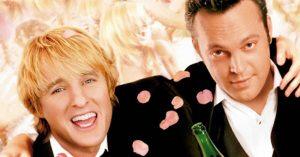 Owen Wilson és Vince Vaughn főszereplésével jöhet az Ünneprontók ünnepe 2!