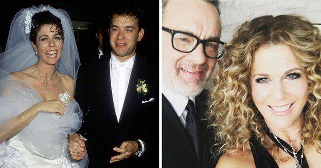 8 híres pár, akik küzdöttek a szerelmükért, majd végül győztek