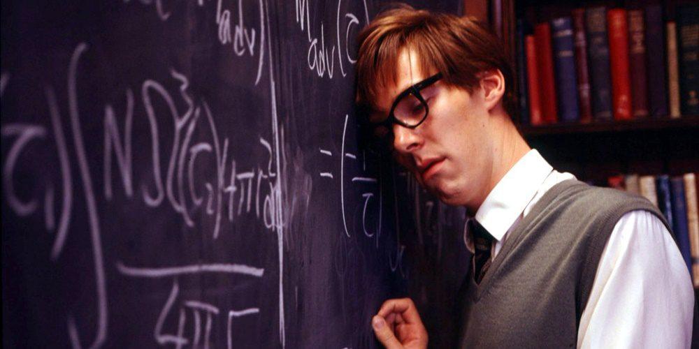 22 Benedict Cumberbatch film, amik nem okoznak csalódást
