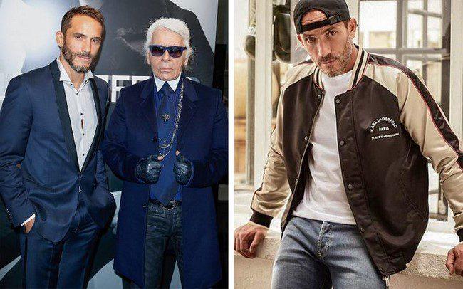 12 híres testőr, akik feladata, hogy a világ leghíresebb embereire vigyázzanak