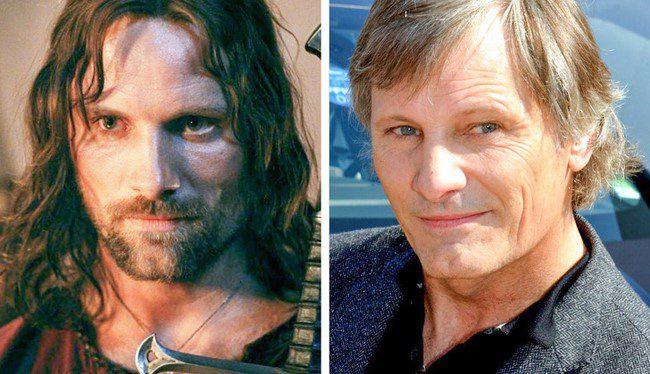 10 híres filmszerep, amely egyszerre volt áldás és átok az azt eljátszó színésznek