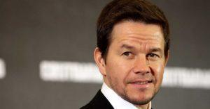 """""""A hitnél és a családnál semmi sem fontosabb"""" - Mark Wahlberg"""