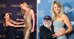 16 híresség, akik a valóságban olyan kicsik, hogy megdöbbensz a látványtól