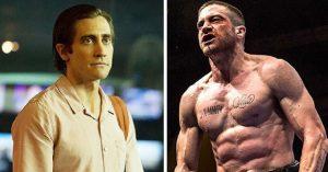 18 hollywoodi sztár, aki drámaian megváltozott a hitelesebb alakítás kedvéért