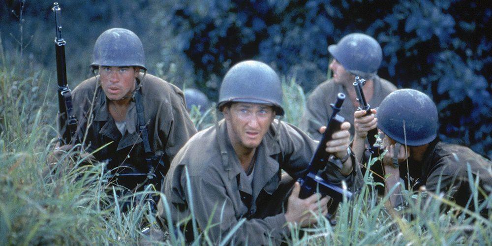 Sean Penn legjobb filmjei