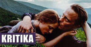 Kritika: Terrence Malick – A Hidden Life (2019)