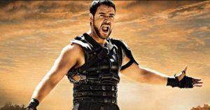 Nagy meglepetés: jön a Gladiátor 2?