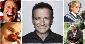 Robin Williams legjobb filmjei