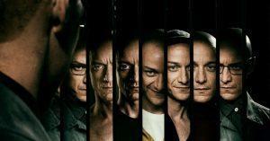 12 film meghasadt személyiségű (több személyiségű) emberekről