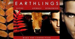 Egy túszejtő követelése Joaquin Phoenix filmje volt, amivel az állati erőszak ellen állt ki