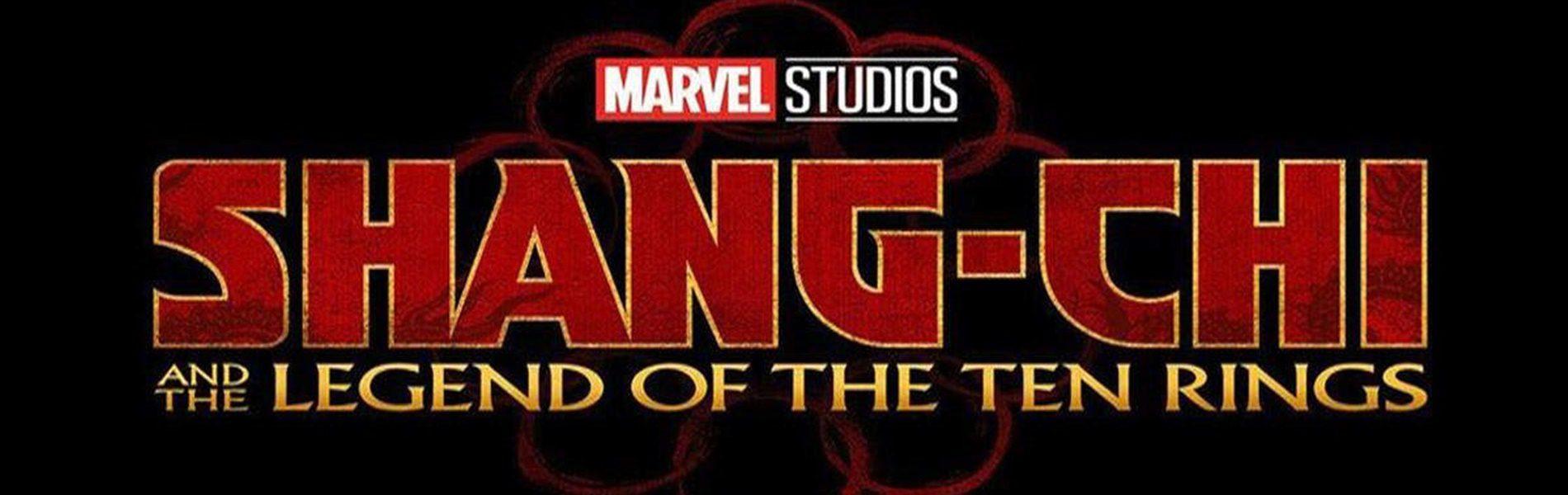 Zöld utat kapott a legújabb Marvel film forgatása