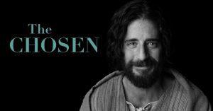 Több évaddal jelentkezik a Jézus életéről készült sorozat!