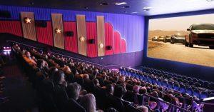 Premier előtti vetítések lesznek a Barátság moziban, ezek a filmek kerülnek bemutatásra