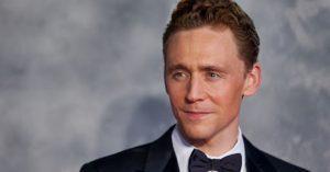 Tom Hiddleston lehet a következő James Bond!