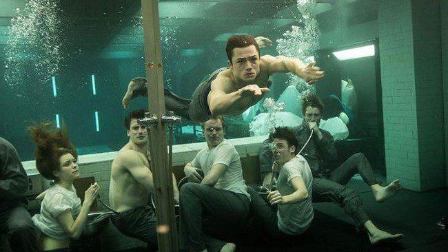 18 filmes tény, amit a rendezők nem szívesen osztanak meg a rajongókkal