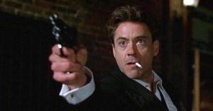 Tévésorozatot vállalt Robert Downey Jr.