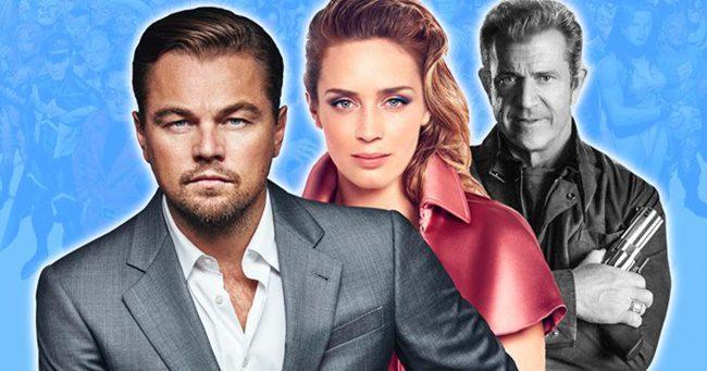 10 színész, aki visszautasított Marvel szuperhős szerepet