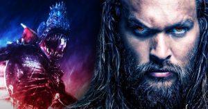 Az Aquaman 2 lehet a DC első horrorfilmje!