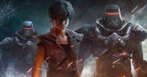 Készül az Ubisoft játék filmadaptációja a Beyond Good & Evil