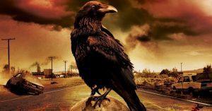 Stephen King sorozat készül Végítélet címmel