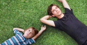 A neorealizmus visszhangja | Kritika: Richard Linklater - Sráckor (Boyhood)