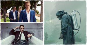15 minisorozat, amik egy-két nap alatt megnézhetőek