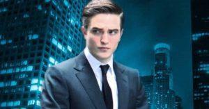 Robert Pattinson lehet a következő James Bond