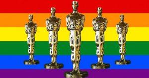 Új feltételek szabályozzák, hogy milyen alkotások jelölhetők az Oscar-díjra
