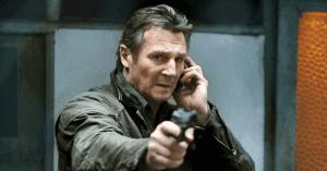 Jöhet egy új Elrabolva film, ráadásul Liam Neeson-el?