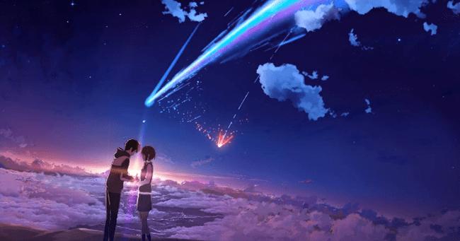 Élőszereplős film készül az egyik leghíresebb anime alapján