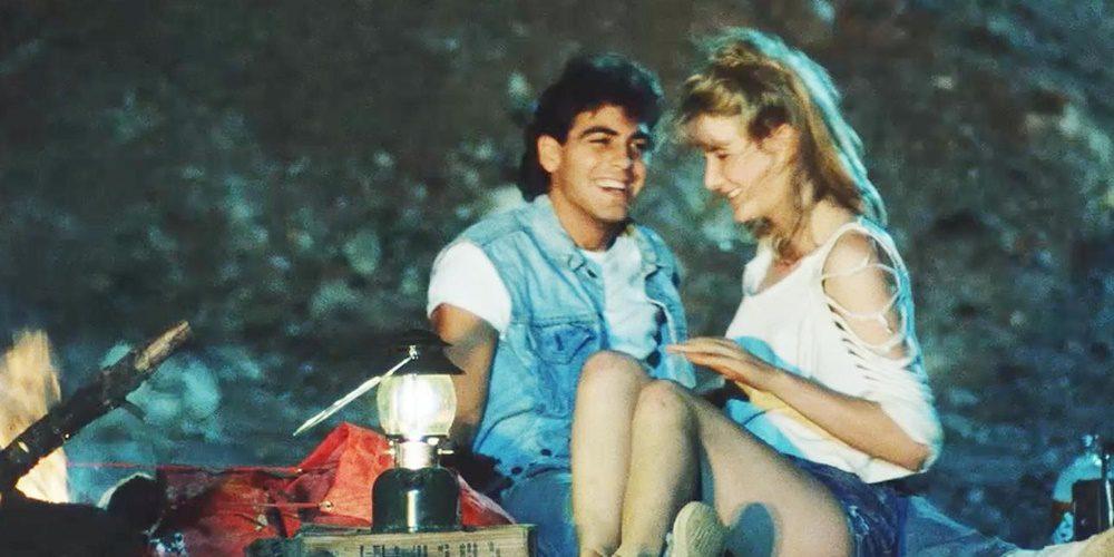 Csupán 37 éves csúszással kerül George Clooney filmje a mozikba