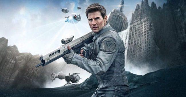 Tom Cruisenak nincs lehetetlen küldetés, dátumot kapott világűrbe való kilövése