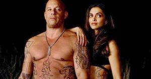 Vin Diesel-el jöhet az xXx 4!