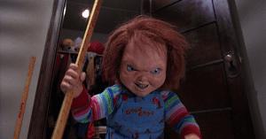 10 ijesztő babás horrorfilm, amiket végigretteghetsz