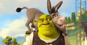 Shrek 5: Jöhet a folytatás?