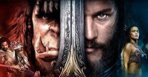Az eredeti szereplőkkel jöhet a Warcraft 2!