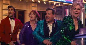 Előzetest kapott Meryl Streep LMBTQ musicalje